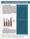 0000062960 Word Template - Page 6