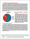 0000062960 Word Template - Page 7