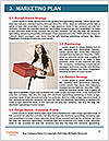0000062960 Word Template - Page 8