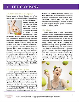 0000062961 Word Template - Page 3