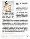 0000062961 Word Template - Page 4