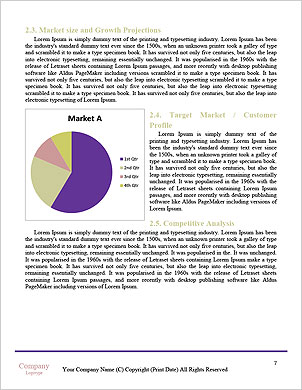 0000062961 Word Template - Page 7