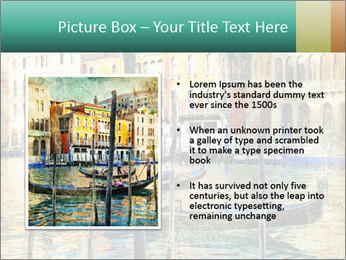 0000062962 PowerPoint Template - Slide 13