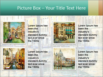 0000062962 PowerPoint Template - Slide 14
