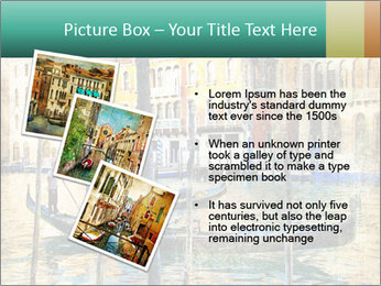 0000062962 PowerPoint Template - Slide 17