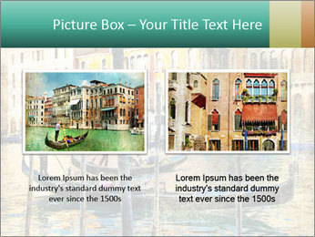 0000062962 PowerPoint Template - Slide 18