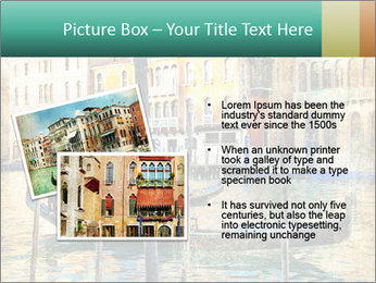 0000062962 PowerPoint Template - Slide 20