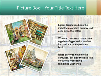 0000062962 PowerPoint Template - Slide 23