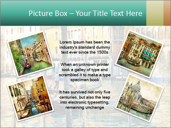 0000062962 PowerPoint Template - Slide 24