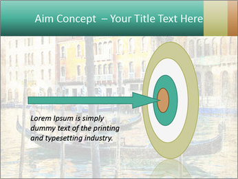 0000062962 PowerPoint Template - Slide 83