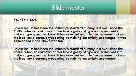 0000062962 PowerPoint Template - Slide 2
