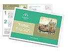 0000062963 Postcard Templates