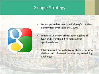 0000062963 PowerPoint Templates - Slide 10