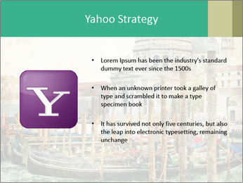 0000062963 PowerPoint Templates - Slide 11