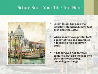 0000062963 PowerPoint Template - Slide 13
