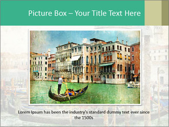 0000062963 PowerPoint Template - Slide 15