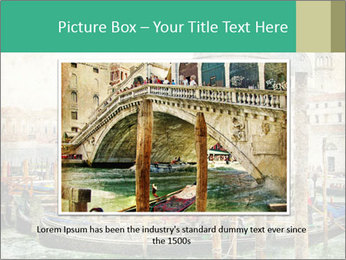 0000062963 PowerPoint Template - Slide 16