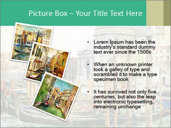 0000062963 PowerPoint Template - Slide 17
