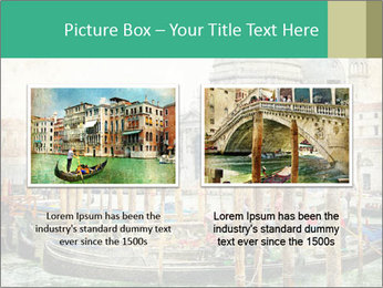 0000062963 PowerPoint Template - Slide 18