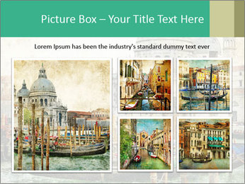 0000062963 PowerPoint Template - Slide 19
