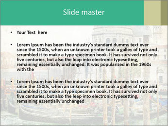 0000062963 PowerPoint Template - Slide 2