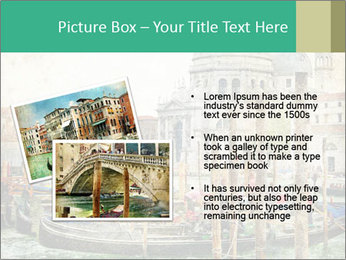 0000062963 PowerPoint Template - Slide 20