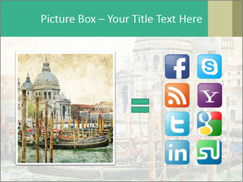 0000062963 PowerPoint Template - Slide 21