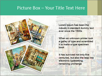 0000062963 PowerPoint Template - Slide 23