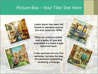 0000062963 PowerPoint Template - Slide 24