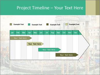 0000062963 PowerPoint Templates - Slide 25