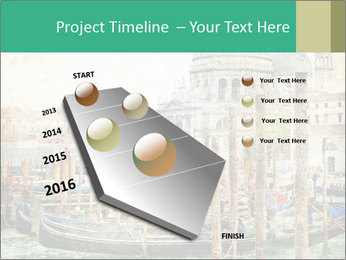 0000062963 PowerPoint Template - Slide 26