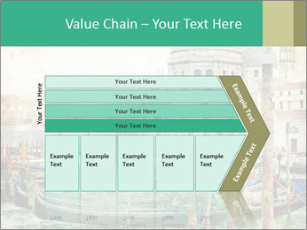 0000062963 PowerPoint Templates - Slide 27