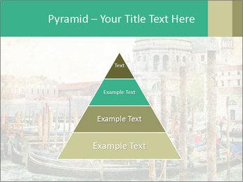 0000062963 PowerPoint Templates - Slide 30