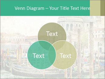 0000062963 PowerPoint Template - Slide 33