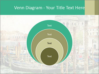 0000062963 PowerPoint Templates - Slide 34