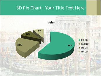 0000062963 PowerPoint Templates - Slide 35
