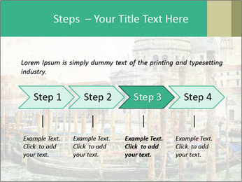 0000062963 PowerPoint Template - Slide 4