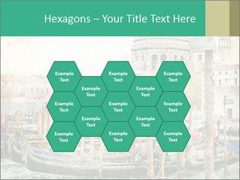 0000062963 PowerPoint Templates - Slide 44