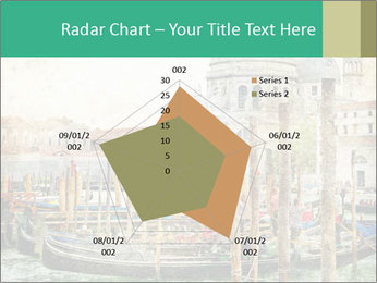 0000062963 PowerPoint Templates - Slide 51