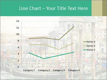 0000062963 PowerPoint Templates - Slide 54