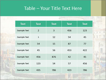 0000062963 PowerPoint Templates - Slide 55