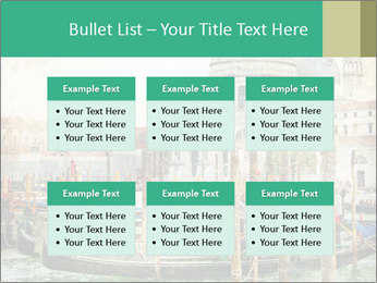 0000062963 PowerPoint Templates - Slide 56