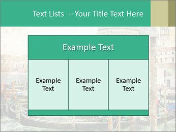 0000062963 PowerPoint Templates - Slide 59