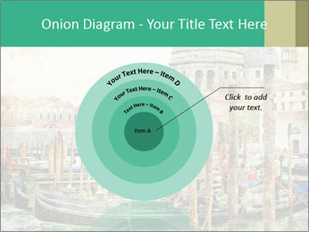 0000062963 PowerPoint Templates - Slide 61