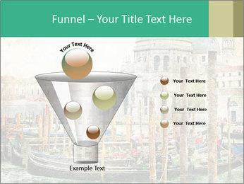 0000062963 PowerPoint Templates - Slide 63