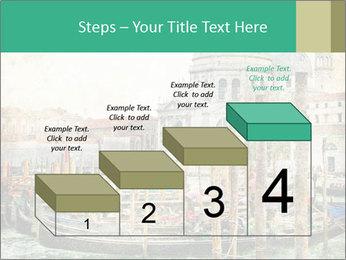 0000062963 PowerPoint Templates - Slide 64
