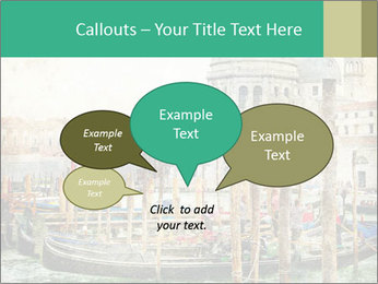 0000062963 PowerPoint Templates - Slide 73