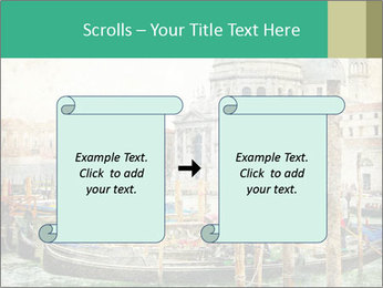 0000062963 PowerPoint Templates - Slide 74