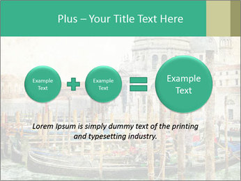 0000062963 PowerPoint Template - Slide 75