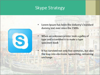 0000062963 PowerPoint Template - Slide 8